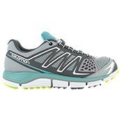 Salomon XR CROSSMAX 2 DAMEN LAUFSCHUHE product photo