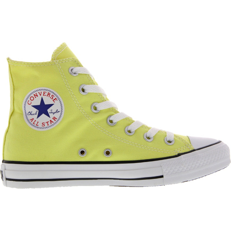 Converse Chuck Hi AS Seasonal - EUR 42