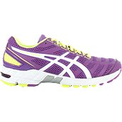 Asics GEL-DS TRAINER 18 DAMEN LAUFSCHUHE product photo