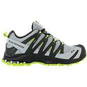 Salomon XA PRO 3D ULTRA 2 HERREN WALKINGSCHUHE product photo