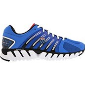 K-Swiss BLADE MAX STABLE HERREN LAUFSCHUHE product photo