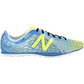 new balance 5000 LD HERREN SPIKES product photo