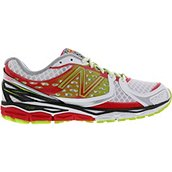 new balance 1080 V3 WEITE 2A DAMEN LAUFSCHUHE product photo
