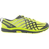 Merrell BARE ACCESS 2 HERREN LAUFSCHUHE product photo