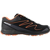 Salomon SENSE MANTRA HERREN LAUFSCHUHE product photo