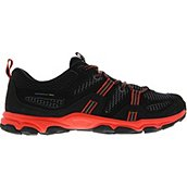 Ecco ULTRA TRAIL HERREN LAUFSCHUHE product photo