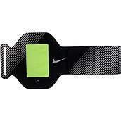 Nike ELITE BICEP BAND F\u00DCR IPHONE product photo