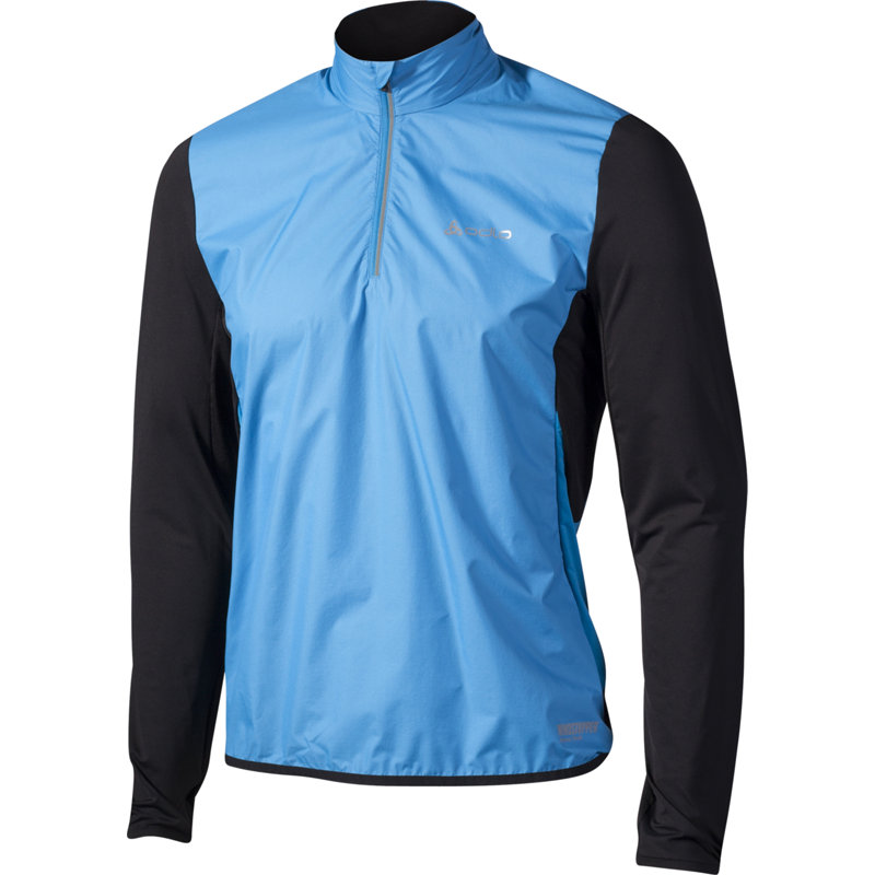 Odlo MIDLAYER WINDSTOPPER ARA