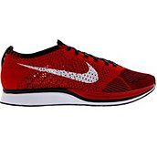 Nike Running FLYKNIT RACER HERREN LAUFSCHUHE product photo