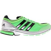 adidas ADIZERO BOSTON 3 M HERREN LAUFSCHUHE product photo