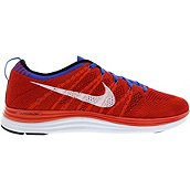 Nike Running FLYKNIT LUNAR1+ HERREN LAUFSCHUHE product photo