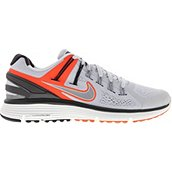 Nike Running LUNARECLIPSE+ 3 HERREN LAUFSCHUHE product photo