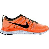 Nike Running FLYKNIT LUNAR1+ DAMEN LAUFSCHUHE product photo
