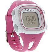 Garmin FORERUNNER 10 product photo