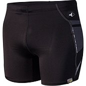 RaidLight STRECH RAIDER HERREN LAUFHOSE KURZ product photo