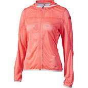 adidas ROADRUNNER DAMEN LAUFJACKE product photo