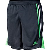 adidas AKTIV NEVER STOP HERREN LAUFHOSE KURZ product photo