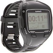 Garmin FORERUNNER 910XT TRIATHLON KIT product photo