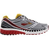 Brooks GHOST 6 HERREN LAUFSCHUHE product photo