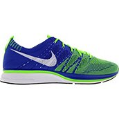 Nike Running FLYKNIT TRAINER+  HERREN LAUFSCHUHE product photo