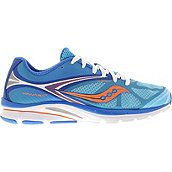 Saucony KINVARA 4 DAMEN LAUFSCHUHE product photo
