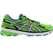 Asics GT-1000 HERREN LAUFSCHUHE product photo