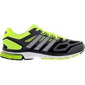 adidas SUPERNOVA SEQUENCE 6 HERREN LAUFSCHUHE product photo