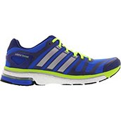 adidas ADISTAR BOOST HERREN LAUFSCHUHE product photo