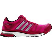 adidas ADISTAR BOOST DAMEN LAUFSCHUHE product photo