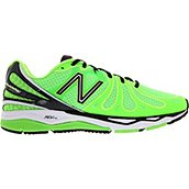 new balance 890 V3 WEITE D CHALLENGE EDITION HERREN LAUFSCHUHE product photo