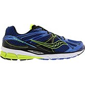 Saucony GUIDE 6 HERREN LAUFSCHUHE product photo