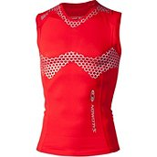 Salomon EXO S-LAB HERREN SINGLET product photo