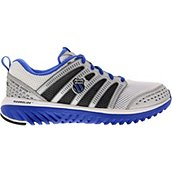 K-Swiss BLADE-LIGHT RUN HERREN LAUFSCHUHE product photo