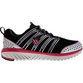 K-Swiss BLADE LIGHT RUN DAMEN LAUFSCHUHE product photo