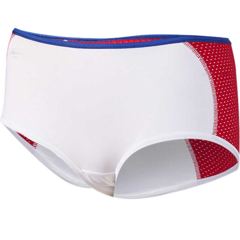 NEU-Anita-Sport-Panty-Damen-Laufhose-Kurz-Unterwaesche