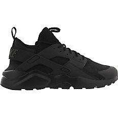 online retailer 7e693 3326a Nike Huarache Run Ultra   Footlocker