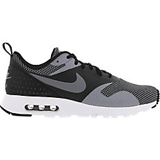 save off a242b 31ece Nike   Runners Point