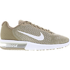 check out 68a0a 531b6 Nike @ Runners Point