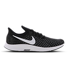 save off 6423c 60025 Nike   Runners Point