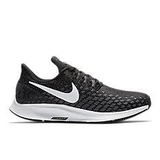 Nike AIR ZOOM PEGASUS 35 Damen Neutralschuhe