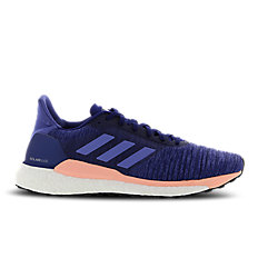 the best attitude ffc05 92302 adidas  Runners Point