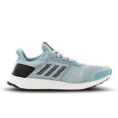Boost Ultra Parley St Damen Adidas Stabilitätsschuhe tsBhdxQrCo