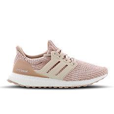 Bestellung Rabatt Adidas Ultra Boost Damen Lässiger Schuhe