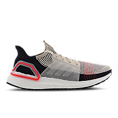 adidas fitness schuhe boost super