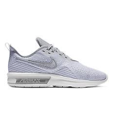 Nike AIR MAX SEQUENT 4 Herren