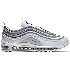 Nike Air Max 97 Men Shoes