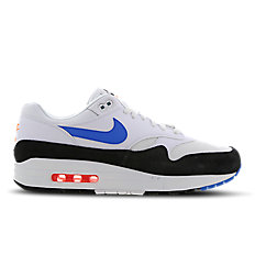 meet 2fb3a d7458 Nike Air Max 1   Footlocker