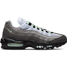 limited guantity release info on hot products Nike Air Max 95 - Men Shoes