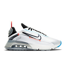 Nike Air Max 2090 Women Shoes