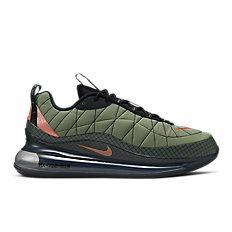 Nike Air Max 720 818 Heren Schoenen